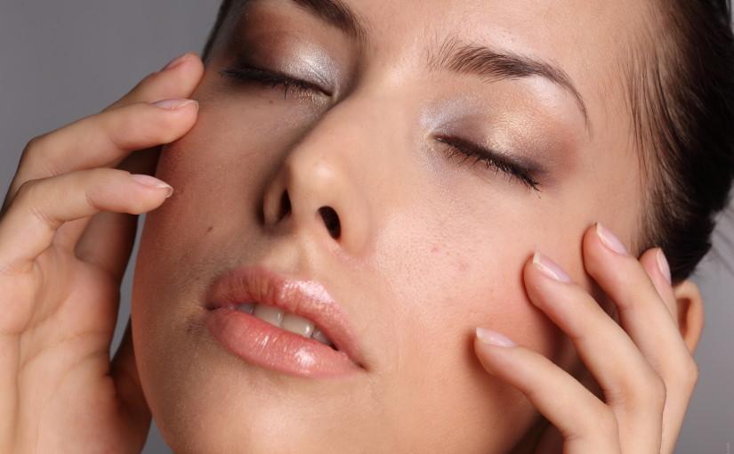 Kompetencja, elegancja i dyskrecja – atuty właściwego gabinetu kosmetycznego