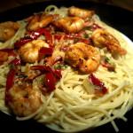 Danie kuchni włoskiej – prostota oraz radość z jedzenia