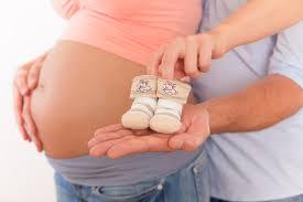 Niepłodność u pań oraz mężczyzn, trudności z zajściem w ciążę