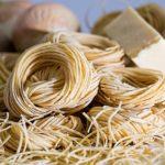 Clou kuchni włoskiej- prostota i prawdziwe składniki
