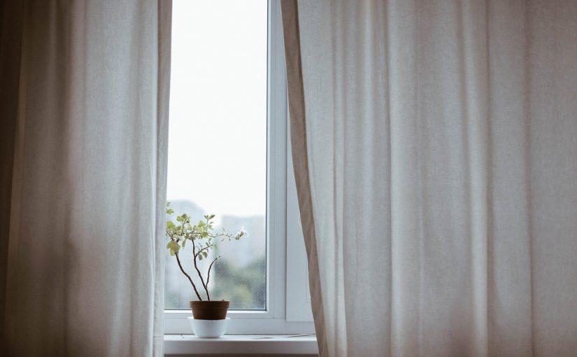Co należałoby wiedzieć przed zakupem nowych okien?
