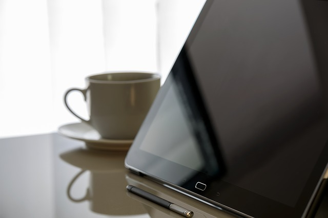 Profesjonalista  w dziedzinie kampani Adwords pomoże i dostosuje trafną metode do twojego biznesu.